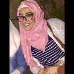 Sara fadl Ahah hamidaa- photo