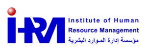 تجديد العضوية في IHRM